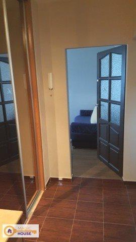 Mieszkanie dwupokojowe na sprzedaż Gdynia, Grabówek, Morska  46m2 Foto 2