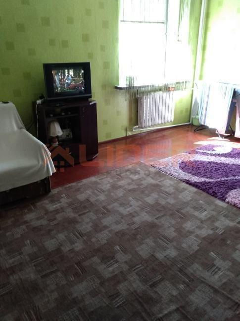 Dom na sprzedaż Białystok, Skorupy  130m2 Foto 4