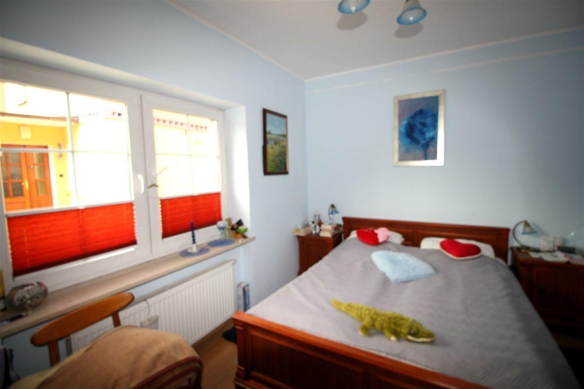 Dom na sprzedaż Kicin  240m2 Foto 2