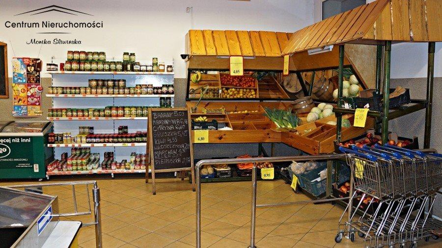 Lokal użytkowy na wynajem Gruczno  300m2 Foto 11