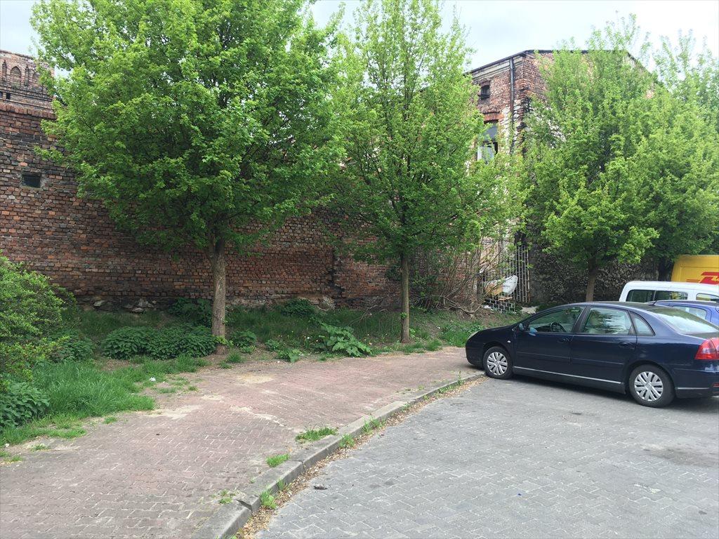 Dom na sprzedaż Czestochowa, Raków, Okrzei  1000m2 Foto 11