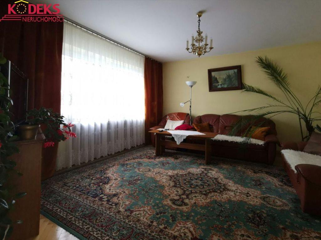 Dom na sprzedaż Legionowo, Bukowiec, Bukowiec A  140m2 Foto 13