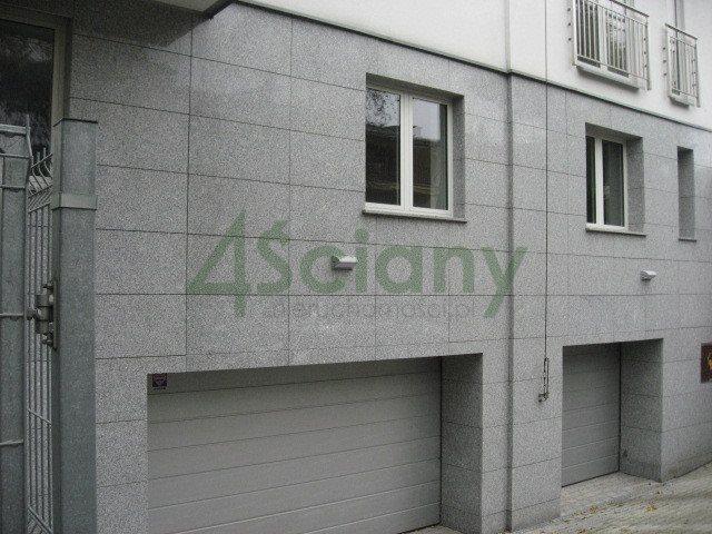 Lokal użytkowy na sprzedaż Warszawa, Praga-Południe, Saska Kępa  833m2 Foto 11