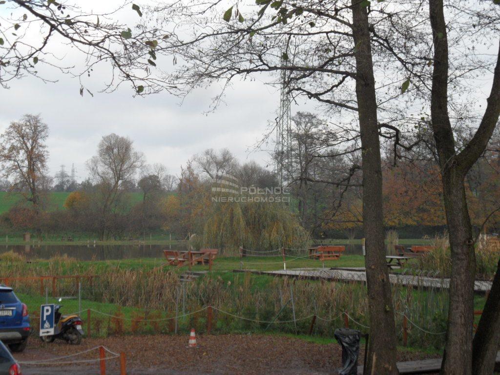 Działka rolna na sprzedaż Mikołów, Kąty, Kąty  3260m2 Foto 6