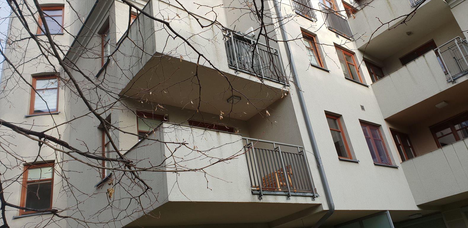 Mieszkanie trzypokojowe na wynajem Wrocław, Krzyki, Lipowa 21  104m2 Foto 6