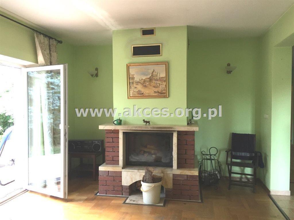 Dom na sprzedaż Łoś  140m2 Foto 3