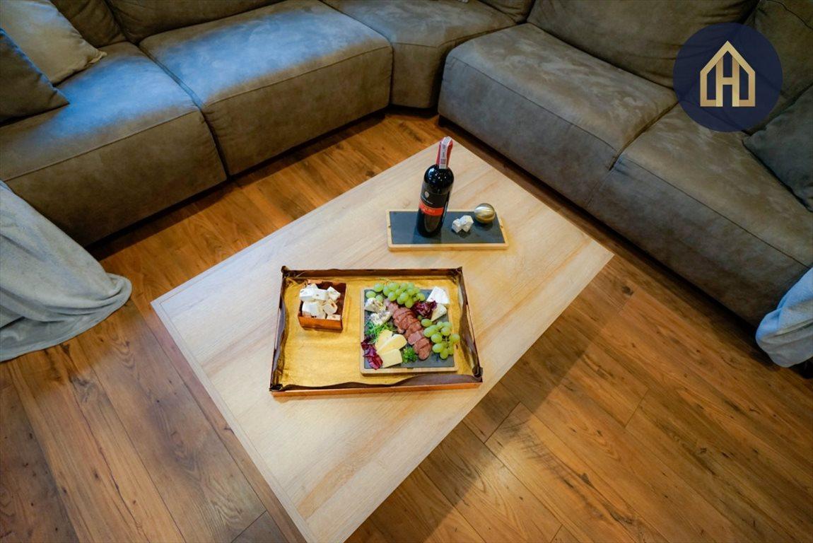 Dom na sprzedaż Makówka  240m2 Foto 6