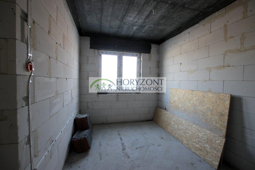 Mieszkanie czteropokojowe  na sprzedaż Żukowo  81m2 Foto 7