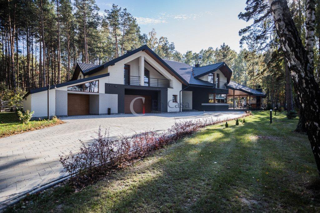 Dom na sprzedaż Opypy, Figowa  600m2 Foto 11