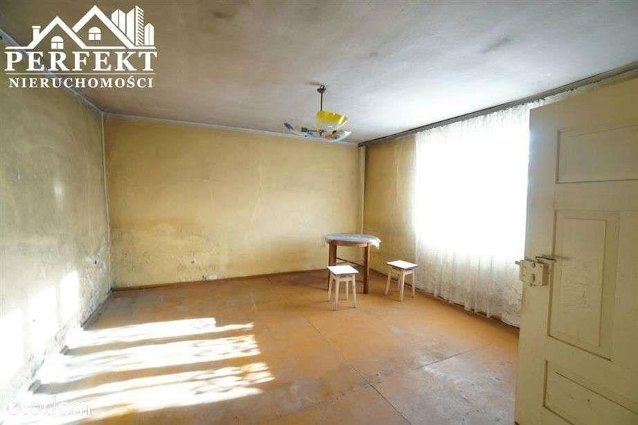 Dom na sprzedaż Inowrocław  50m2 Foto 6