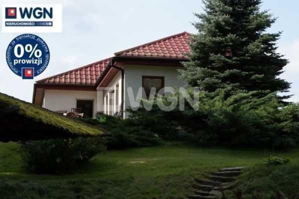 Dom na sprzedaż Lulemino, Kobylnica, Lulemino  106m2 Foto 1