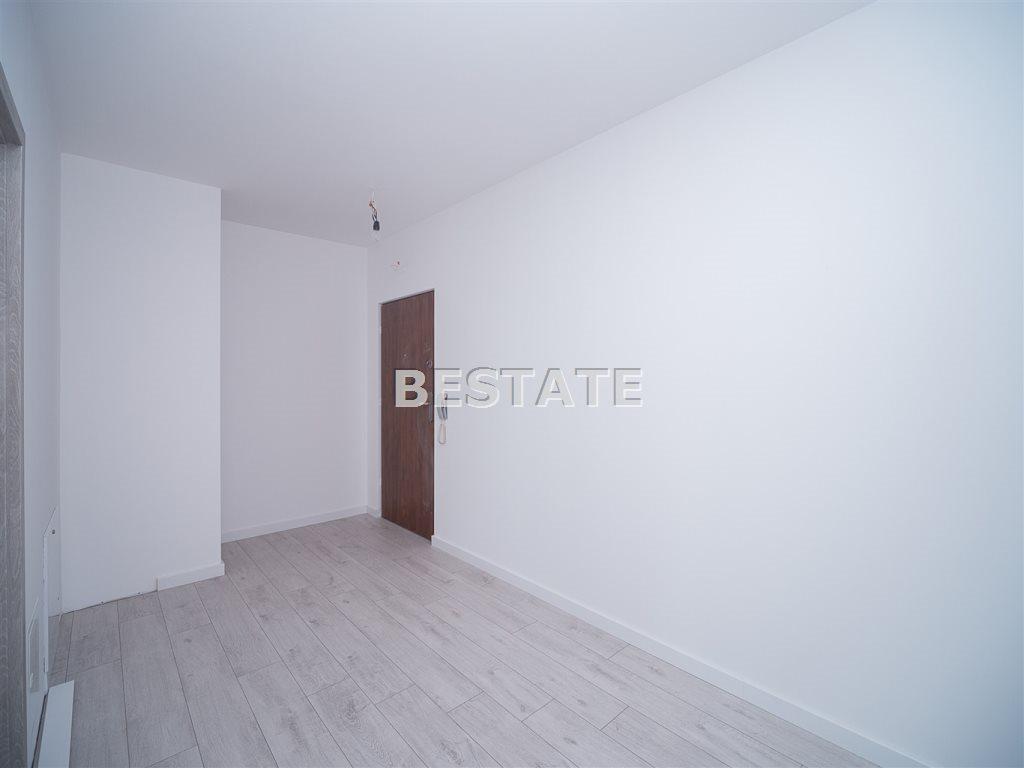 Mieszkanie dwupokojowe na sprzedaż Tarnów  52m2 Foto 6
