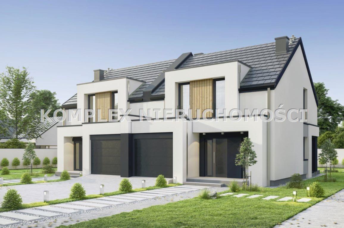 Dom na sprzedaż Rybnik  114m2 Foto 2