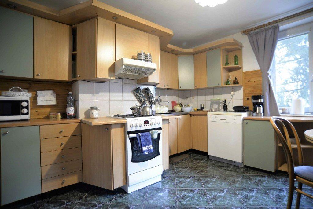 Dom na sprzedaż Kielce, Zalesie  240m2 Foto 5