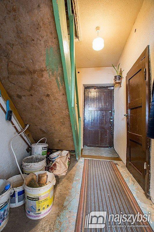 Dom na sprzedaż Banie, obrzeża  68m2 Foto 10