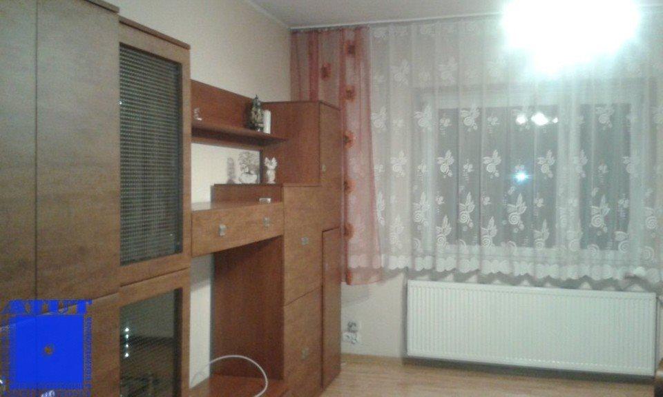 Mieszkanie dwupokojowe na sprzedaż Gliwice, Ligota Zabrska  55m2 Foto 6