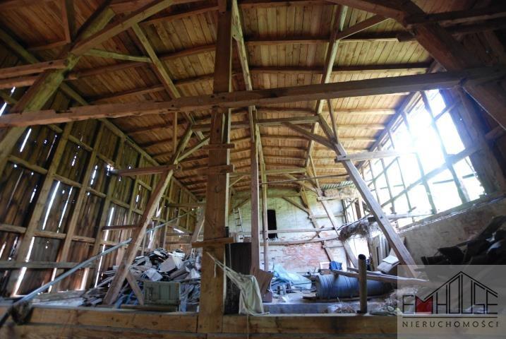 Dom na sprzedaż Marcinowo  140m2 Foto 7