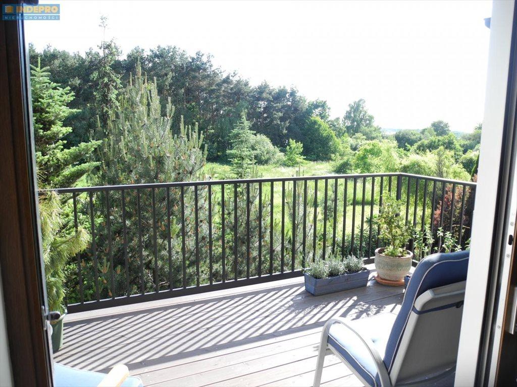 Dom na sprzedaż Siedlce, Osiedle Nad Zalewem, Osiedle Nad Zalewem  240m2 Foto 2