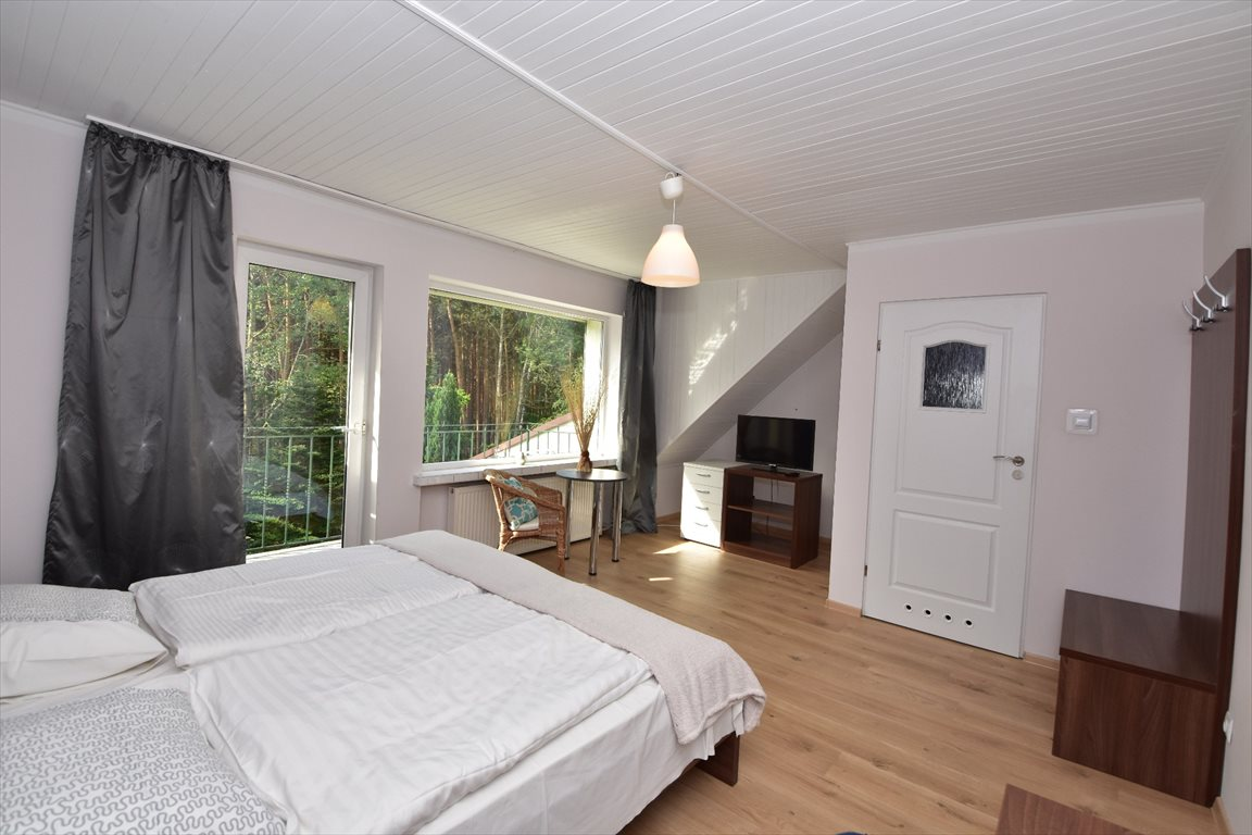Dom na wynajem Zielona Góra  150m2 Foto 1