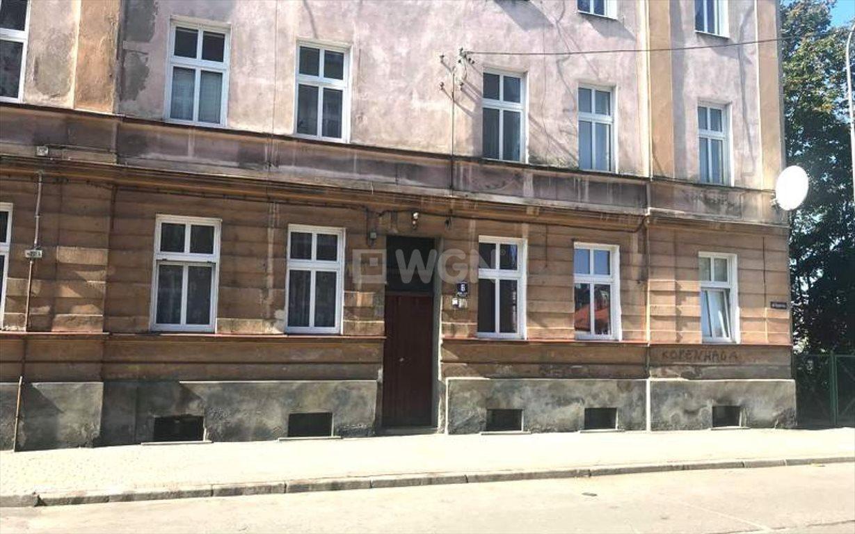Dom na sprzedaż Tczew, Centrum, Kopernika  478m2 Foto 5