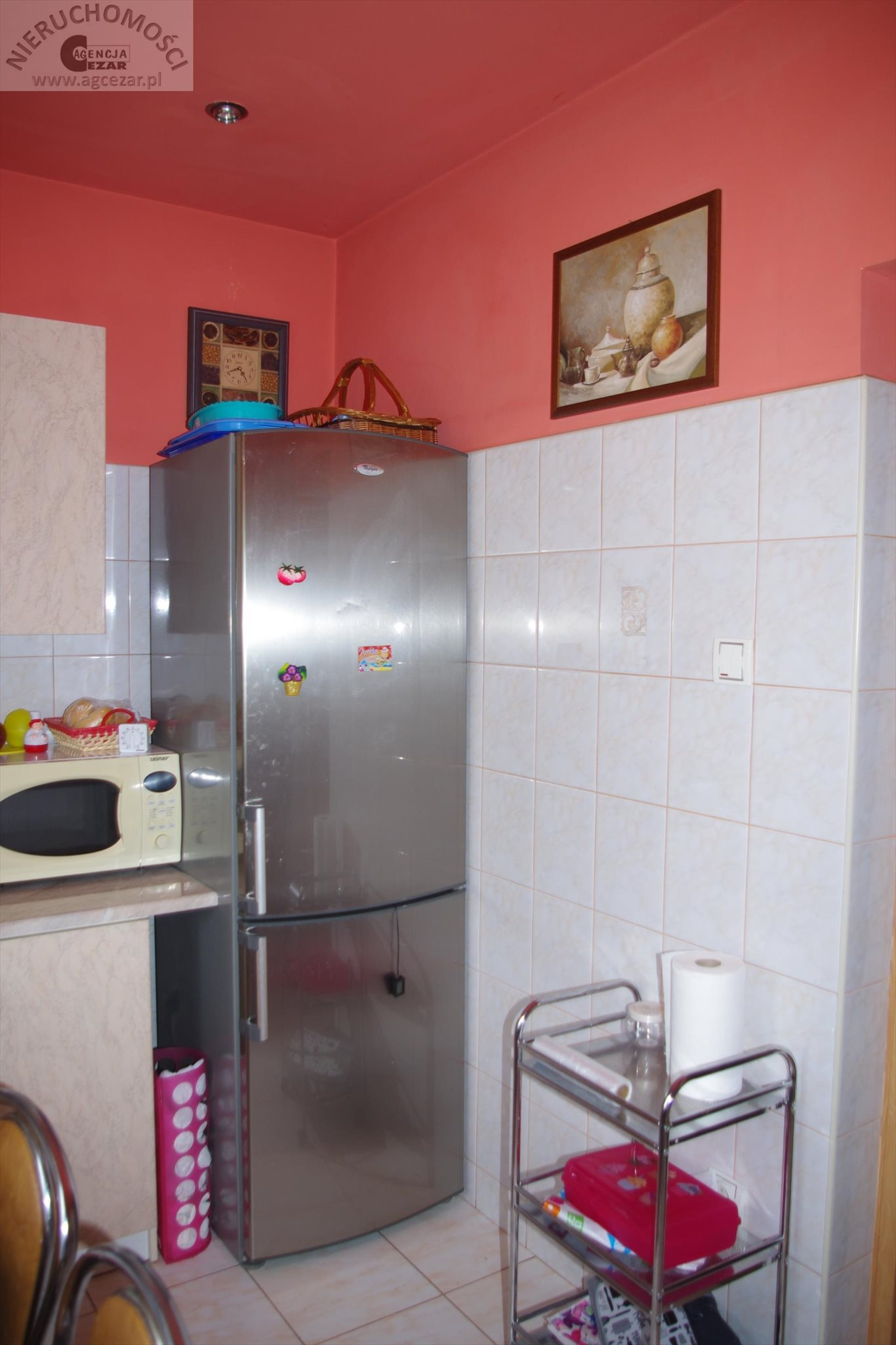Dom na sprzedaż Mińsk Mazowiecki, Centrum  80m2 Foto 13