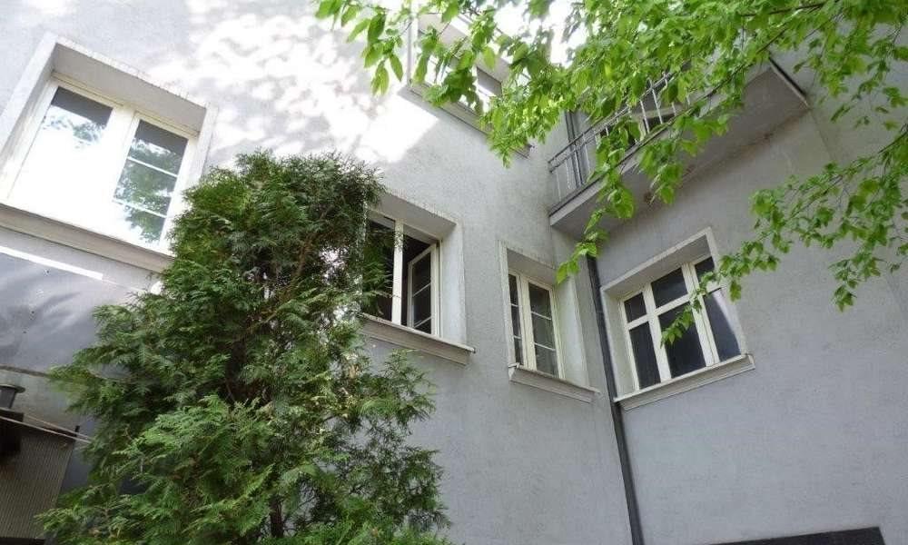 Dom na sprzedaż Katowice, Śródmieście, Księcia Józefa Poniatowskiego  507m2 Foto 1