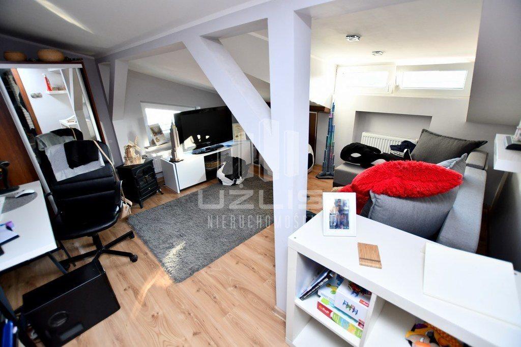Dom na sprzedaż Starogard Gdański, Stolarska  223m2 Foto 9