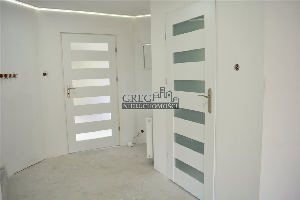 Dom na sprzedaż Jastrzębie-Zdrój, Zdrój  310m2 Foto 1