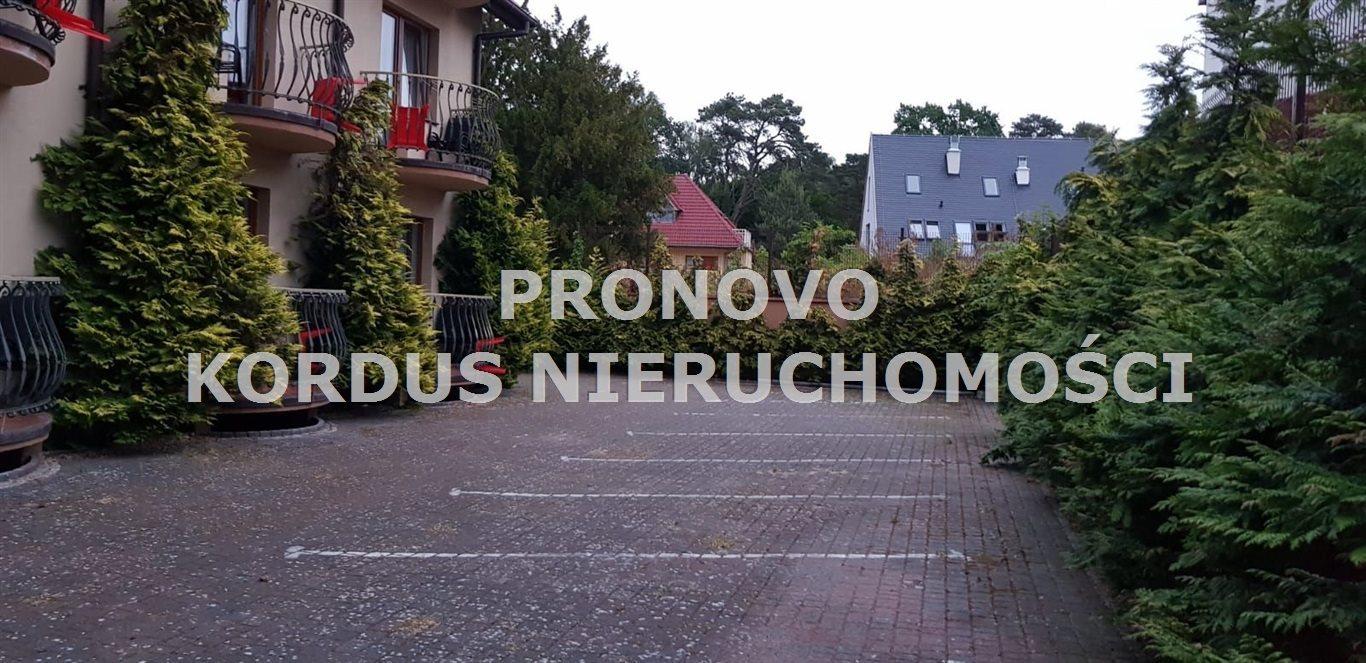 Dom na sprzedaż Pobierowo  677m2 Foto 7