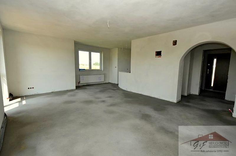 Dom na sprzedaż Charytany  204m2 Foto 12