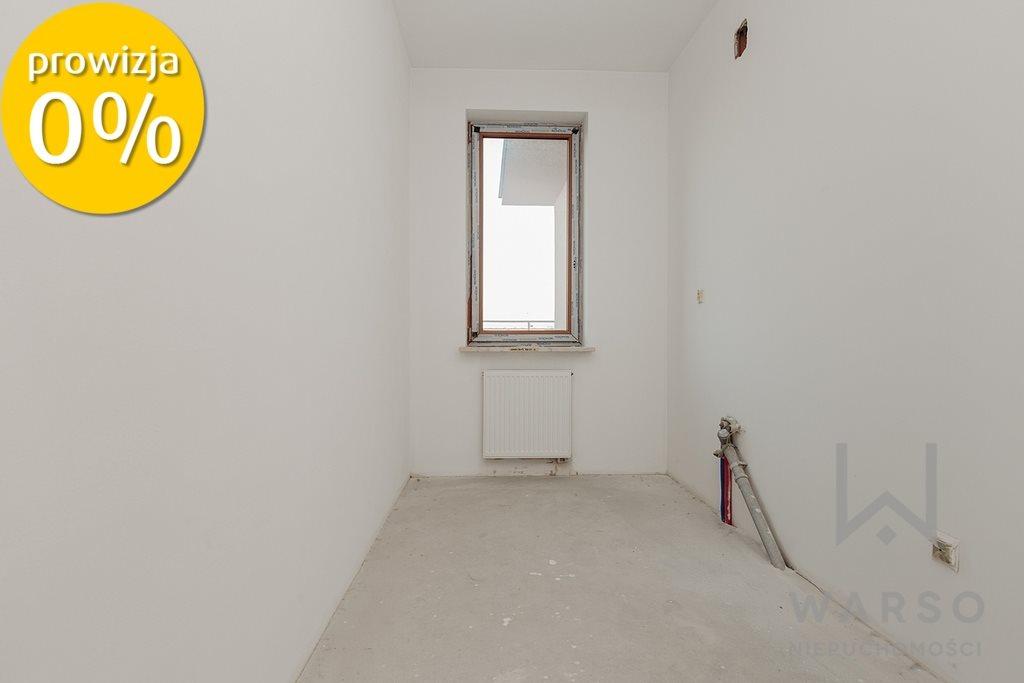 Mieszkanie trzypokojowe na sprzedaż Warszawa, Bemowo, płk. Witolda Łokuciewskiego  75m2 Foto 10