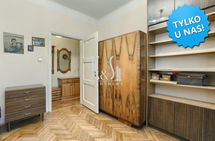 Mieszkanie dwupokojowe na sprzedaż Warszawa, Wola, Karolkowa  43m2 Foto 6