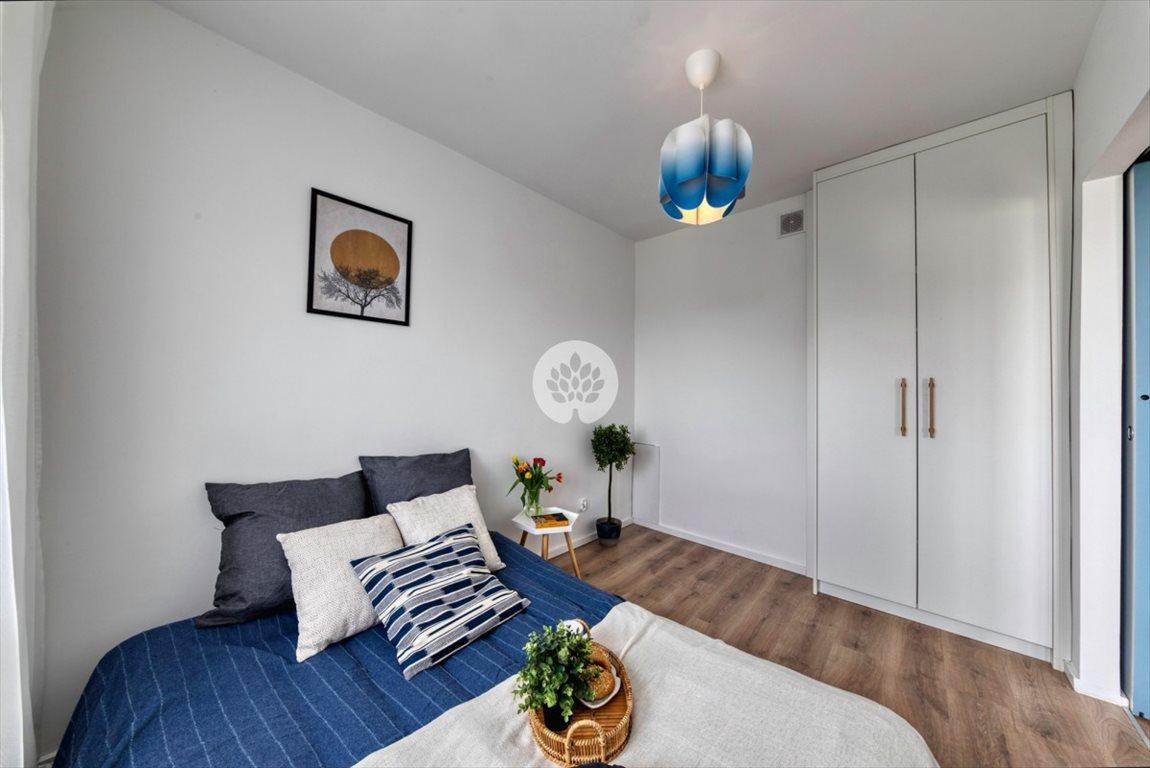 Mieszkanie dwupokojowe na sprzedaż Bydgoszcz, Glinki  34m2 Foto 8