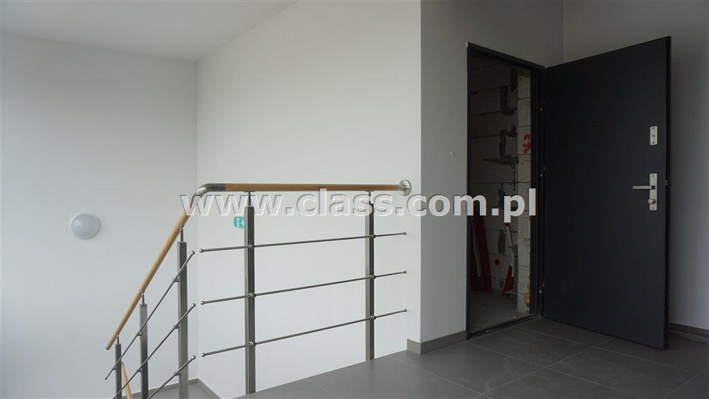 Mieszkanie trzypokojowe na sprzedaż Bydgoszcz, Bartodzieje  82m2 Foto 4