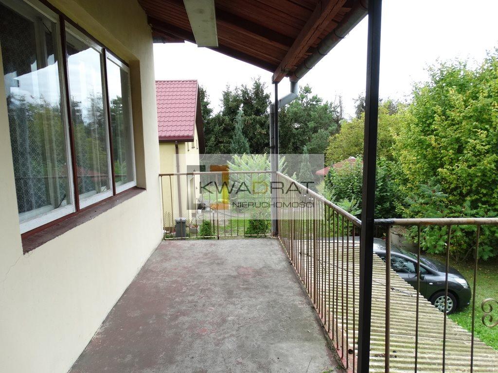 Dom na sprzedaż Rudzienko  125m2 Foto 7