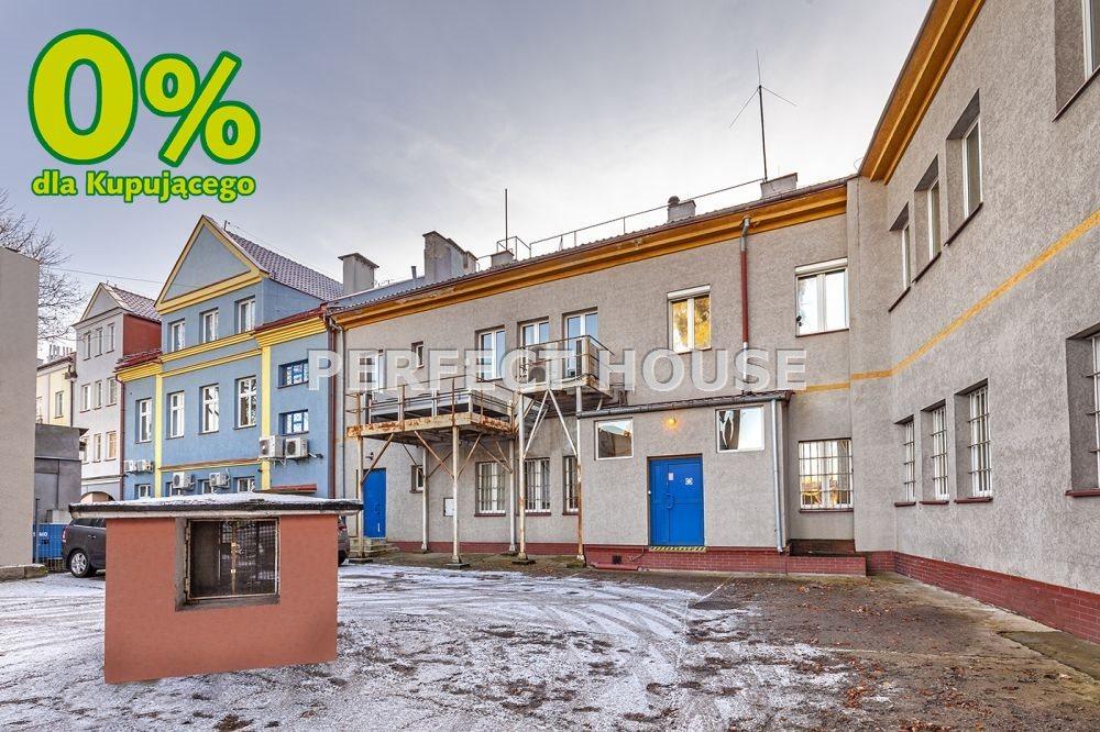 Lokal użytkowy na sprzedaż Iława  1581m2 Foto 5