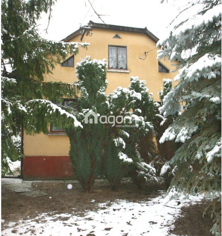 Dom na sprzedaż Bulowice  72m2 Foto 6