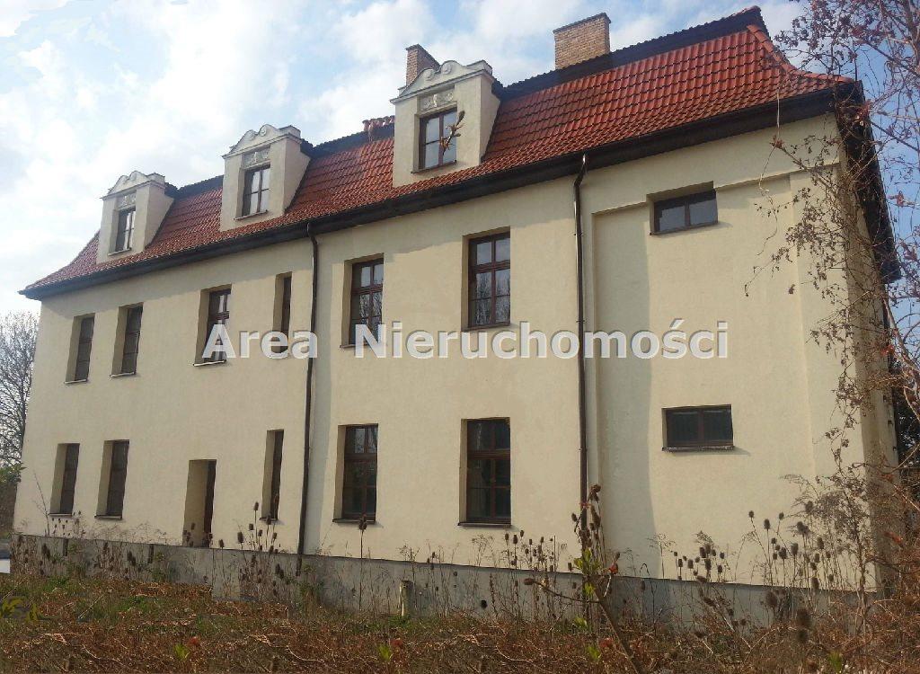 Lokal użytkowy na sprzedaż Pabianice  713m2 Foto 5