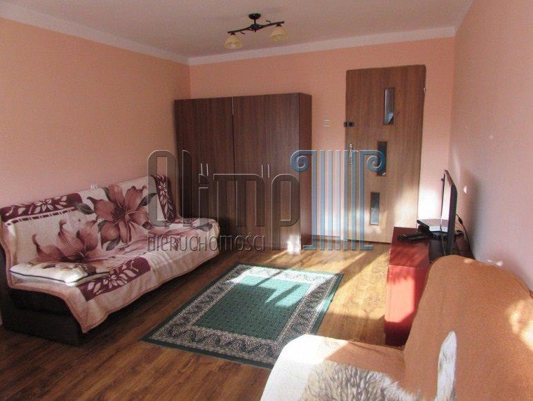 Mieszkanie trzypokojowe na sprzedaż Bydgoszcz, Wyżyny  49m2 Foto 2