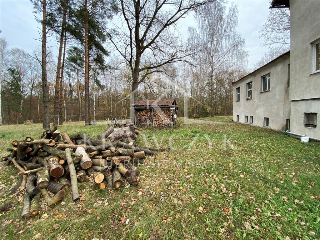 Dom na sprzedaż Szczecin, Kijewko  500m2 Foto 2