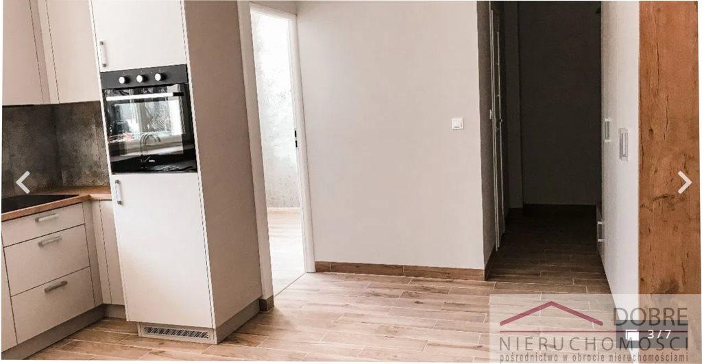 Mieszkanie dwupokojowe na sprzedaż Warszawa, Włochy, Okęcie, Stefana Drzewieckiego  38m2 Foto 2