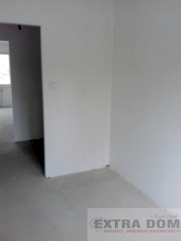 Mieszkanie czteropokojowe  na sprzedaż Przemysław  67m2 Foto 13