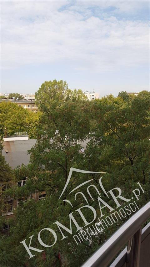 Mieszkanie trzypokojowe na sprzedaż Warszawa, Mokotów, Górny Mokotów, Wielicka  91m2 Foto 1