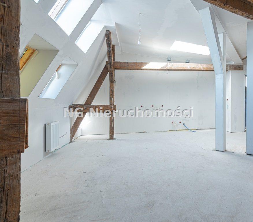 Mieszkanie trzypokojowe na sprzedaż Szczecin, Turzyn, Bolesława Krzywoustego  80m2 Foto 1