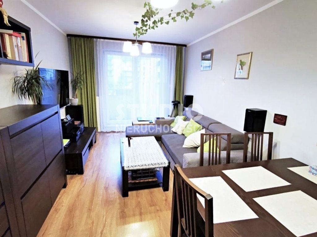 Mieszkanie na sprzedaż Kraków, Podgórze, Przewóz  80m2 Foto 5