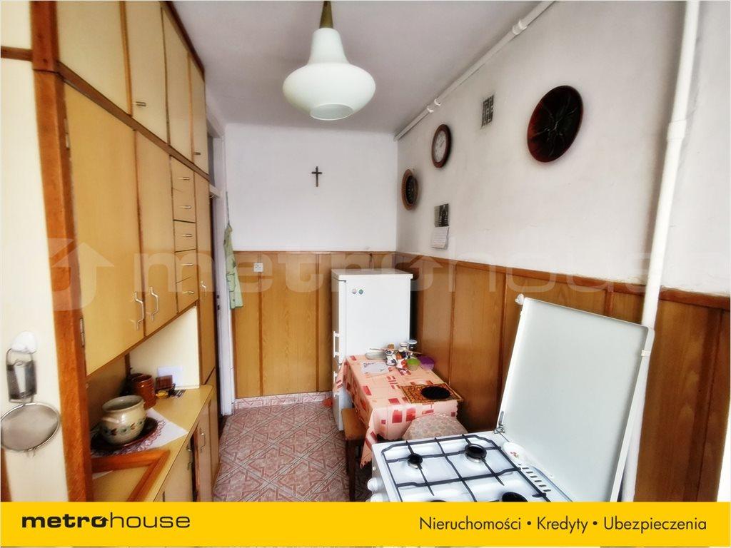 Mieszkanie trzypokojowe na sprzedaż Lublin, Rury, Grażyny  56m2 Foto 7