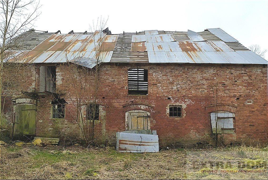 Dom na sprzedaż Maszewo  1700m2 Foto 5