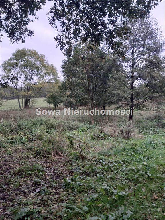 Działka inna na sprzedaż Michałkowa  2259m2 Foto 4