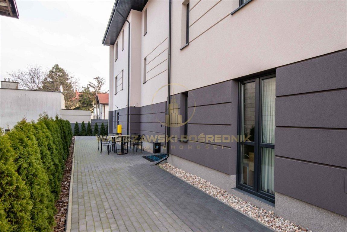 Lokal użytkowy na sprzedaż Warszawa, Ursus  652m2 Foto 2