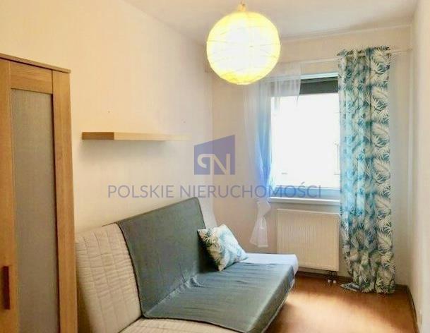 Mieszkanie dwupokojowe na sprzedaż Wrocław, Śródmieście  43m2 Foto 1